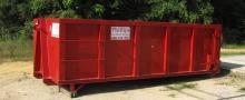 dumpster-1024x417.jpg