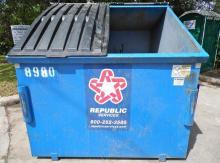 dumpster-rental-001.jpg