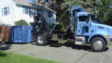dumpster-rental-courtney-services-013.jpg