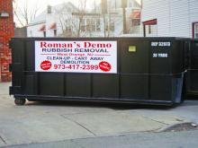 dumpster_rentals.png